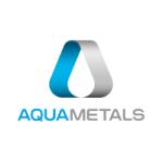 Stephen Cotton Acquires 10,000 Shares of Aqua Metals Inc (NASDAQ:AQMS) Stock