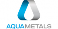 Aqua Metals Inc  Expected to Announce Earnings of -$0.07 Per Share