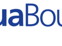 Aquabounty Technologies Inc (NASDAQ:AQB) Insider David A. Frank Purchases 8,000 Shares