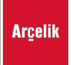 Image for Arçelik Anonim Sirketi (OTCMKTS:ACKAY) Short Interest Update