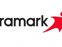 Keith Bethel Sells 7,500 Shares of Aramark (NYSE:ARMK) Stock