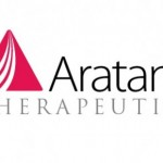 "Aratana Therapeutics Inc (NASDAQ:PETX) Receives Average Recommendation of ""Hold"" from Analysts"