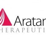 "Aratana Therapeutics Inc (NASDAQ:PETX) Receives Consensus Rating of ""Hold"" from Analysts"
