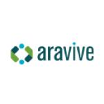 Aravive, Inc. (NASDAQ:ARAV) Expected to Announce Quarterly Sales of $570,000.00