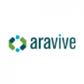 Zacks: Brokerages Expect Aravive, Inc.  to Announce -$0.46 Earnings Per Share