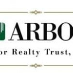 Bank of Montreal Can Purchases 8,233 Shares of ARBOR RLTY TR I/SH (NYSE:ABR)