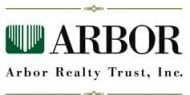 ARBOR RLTY TR I/SH  Holdings Lifted by First Allied Advisory Services Inc.