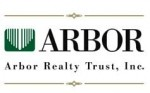 Arbor Realty Trust (NYSE:ABR) Shares Up 5.8%