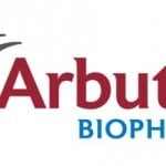 Arbutus Biopharma Co. (NASDAQ:ABUS) Receives $6.25 Average PT from Brokerages
