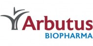 Arbutus Biopharma  Downgraded to Hold at Zacks Investment Research