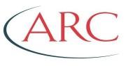 ARC Resources  Stock Price Up 2.2%