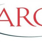 ARC Resources Ltd Declares Jan 20 Dividend of $0.05 (TSE:ARX)