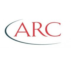 """Image for ARC Resources Ltd. (TSE:ARX) Receives Consensus Recommendation of """"Buy"""" from Brokerages"""