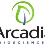 Arcadia Biosciences (NASDAQ:RKDA) Price Target Raised to $20.00
