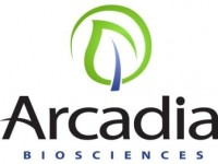 Analysts Expect Arcadia Biosciences Inc (NASDAQ:RKDA) to Post ($0.75) Earnings Per Share
