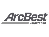 Brokerages Expect ArcBest Corp (NASDAQ:ARCB) Will Post Quarterly Sales of $803.73 Million