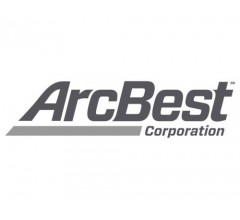 Image for ArcBest (NASDAQ:ARCB) Earns Buy Rating from Analysts at Stifel Nicolaus