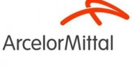 ArcelorMittal  Issues  Earnings Results