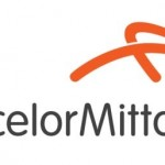 ArcelorMittal (AMS:MT) Given a €19.50 Price Target by Goldman Sachs Group Analysts