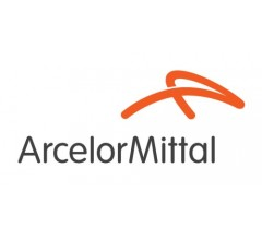 """Image for ArcelorMittal (AMS:MT) Given Consensus Recommendation of """"Buy"""" by Brokerages"""