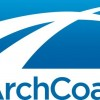 Arch Coal Inc  is Lingohr & Partner Asset Management GmbH's 7th Largest Position