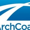 31,900 Shares in Arch Coal Inc  Purchased by Putnam Investments LLC