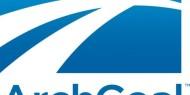 Renaissance Technologies LLC Sells 75,100 Shares of Arch Coal Inc