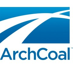 """Image for Arch Resources (NYSE:ARCH) Upgraded to """"C-"""" at TheStreet"""