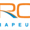 "Arch Therapeutics  Lifted to ""Hold"" at Zacks Investment Research"