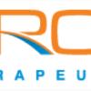 "Arch Therapeutics (OTCMKTS:ARTH) Given ""Buy"" Rating at HC Wainwright"