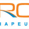 Arch Therapeutics  Raised to Buy at Zacks Investment Research