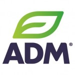 Archer-Daniels-Midland (NYSE:ADM) Announces Quarterly  Earnings Results, Beats Estimates By $0.11 EPS