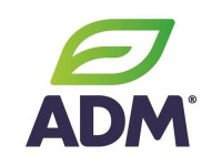 Flagship Harbor Advisors LLC Trims Stock Position in Archer Daniels Midland Co (NYSE:ADM)