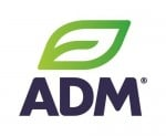 Morgan Stanley Increases Archer-Daniels-Midland (NYSE:ADM) Price Target to $67.00