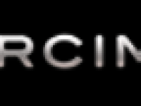 Arcimoto (FUV) Scheduled to Post Quarterly Earnings on Monday