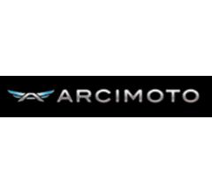 Image for Arcimoto, Inc. (NASDAQ:FUV) Expected to Post Quarterly Sales of $1.36 Million
