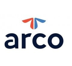 Image about JPMorgan Chase & Co. Buys 383,421 Shares of Arco Platform Limited (NASDAQ:ARCE)