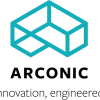 Arconic  Downgraded by JPMorgan Chase & Co.