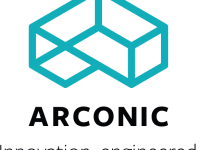 Arconic Inc (NYSE:ARNC) Shares Bought by Tyers Asset Management LLC