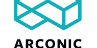 Arconic  Hits New 12-Month High at $33.50
