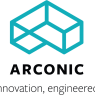 Russell Investments Group Ltd. Cuts Stock Position in Arconic Inc