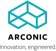Image for Arconic Co. (NYSE:ARNC) Expected to Announce Earnings of $0.47 Per Share