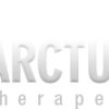 Q2 2021 EPS Estimates for Arcturus Therapeutics Holdings Inc. (NASDAQ:ARCT) Decreased by Analyst