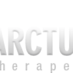 Arcturus Therapeutics (NASDAQ:ARCT) Issues Quarterly  Earnings Results, Misses Expectations By $0.37 EPS