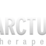 Investment Analysts' Weekly Ratings Updates for Arcturus Therapeutics