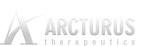 Arcturus Therapeutics (NASDAQ:ARCT) Issues Quarterly  Earnings Results, Misses Estimates By $0.90 EPS