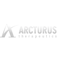 Image for JPMorgan Chase & Co. Purchases 23,690 Shares of Arcturus Therapeutics Holdings Inc. (NASDAQ:ARCT)