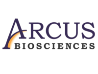 Arcus Biosciences (NYSE:RCUS) Upgraded to Buy at Zacks Investment Research
