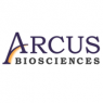Arcus Biosciences Inc  Short Interest Update