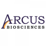 Wedbush Equities Analysts Cut Earnings Estimates for Arcus Biosciences, Inc. (NYSE:RCUS)